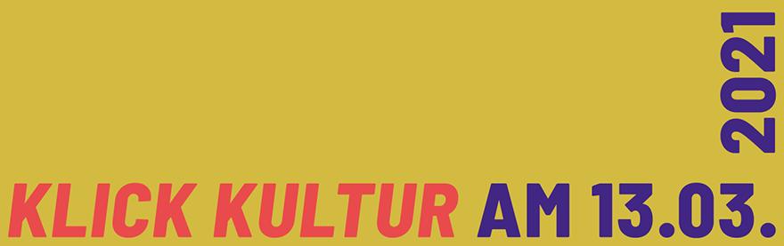 KulturMachtPotsdam