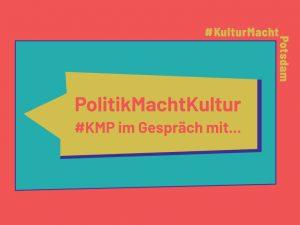 Linda Teuteberg (FDP)