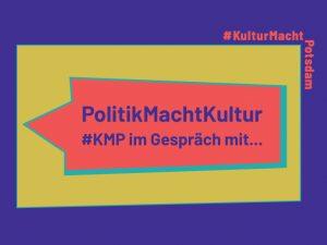 Dr. Manja Schüle (SPD)