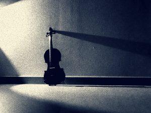 Musik auf DisTanz