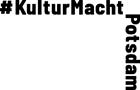 KulturMachtPotsdam Logo