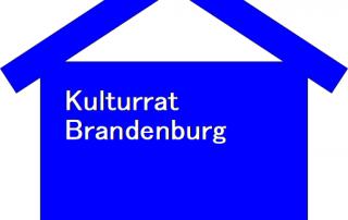 Kulturrat Brandenburg